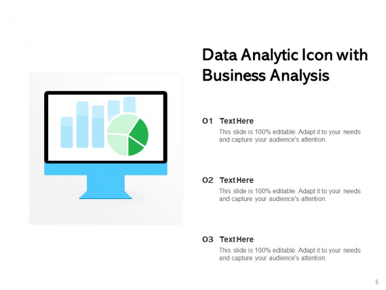 Big_Data_Analysis_Icon_Data_Analytic_Business_Ppt_PowerPoint_Presentation_Complete_Deck_Slide_5