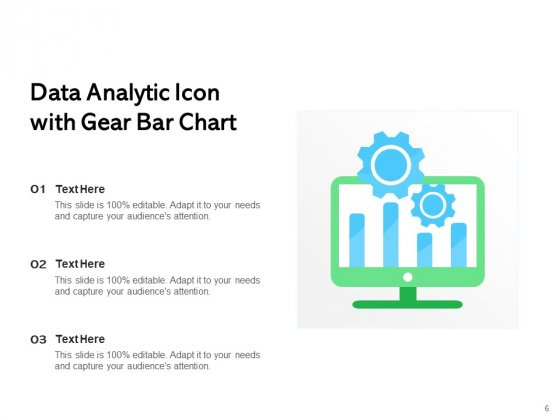 Big_Data_Analysis_Icon_Data_Analytic_Business_Ppt_PowerPoint_Presentation_Complete_Deck_Slide_6