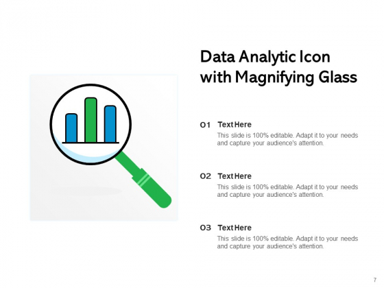 Big_Data_Analysis_Icon_Data_Analytic_Business_Ppt_PowerPoint_Presentation_Complete_Deck_Slide_7