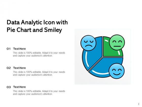 Big_Data_Analysis_Icon_Data_Analytic_Business_Ppt_PowerPoint_Presentation_Complete_Deck_Slide_8