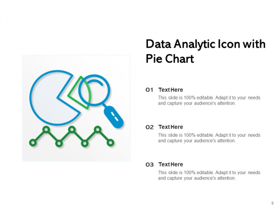 Big_Data_Analysis_Icon_Data_Analytic_Business_Ppt_PowerPoint_Presentation_Complete_Deck_Slide_9