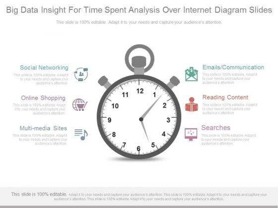Big_Data_Insight_For_Time_Spent_Analysis_Over_Internet_Diagram_Slides_1