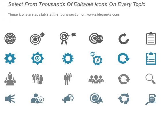 Bizbok_Enterprise_Framework_Icons_Slide_Opportunity_Ppt_PowerPoint_Presentation_Infographics_Format_Ideas_Slide_5