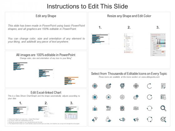 Blockchain_Technology_For_Corporate_Payments_Ppt_PowerPoint_Presentation_File_Icon_PDF_Slide_2