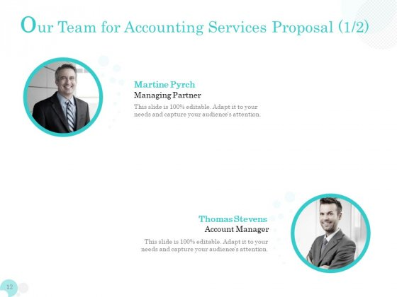 Bookkeeping_Proposal_Template_Ppt_PowerPoint_Presentation_Complete_Deck_With_Slides_Slide_12