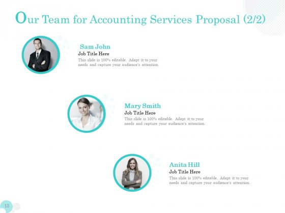 Bookkeeping_Proposal_Template_Ppt_PowerPoint_Presentation_Complete_Deck_With_Slides_Slide_13