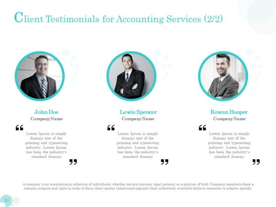 Bookkeeping_Proposal_Template_Ppt_PowerPoint_Presentation_Complete_Deck_With_Slides_Slide_15