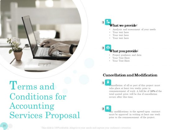 Bookkeeping_Proposal_Template_Ppt_PowerPoint_Presentation_Complete_Deck_With_Slides_Slide_16