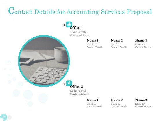 Bookkeeping_Proposal_Template_Ppt_PowerPoint_Presentation_Complete_Deck_With_Slides_Slide_18