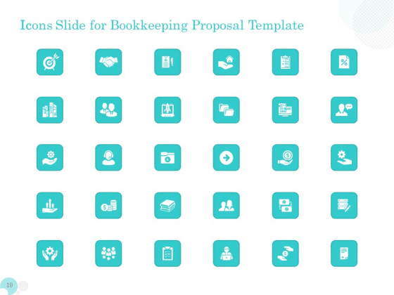 Bookkeeping_Proposal_Template_Ppt_PowerPoint_Presentation_Complete_Deck_With_Slides_Slide_19