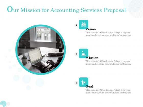 Bookkeeping_Proposal_Template_Ppt_PowerPoint_Presentation_Complete_Deck_With_Slides_Slide_21