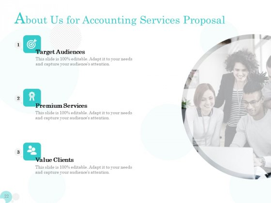 Bookkeeping_Proposal_Template_Ppt_PowerPoint_Presentation_Complete_Deck_With_Slides_Slide_22