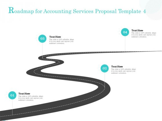 Bookkeeping_Proposal_Template_Ppt_PowerPoint_Presentation_Complete_Deck_With_Slides_Slide_26
