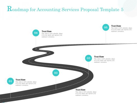 Bookkeeping_Proposal_Template_Ppt_PowerPoint_Presentation_Complete_Deck_With_Slides_Slide_27