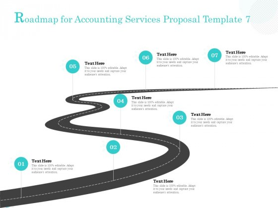 Bookkeeping_Proposal_Template_Ppt_PowerPoint_Presentation_Complete_Deck_With_Slides_Slide_29