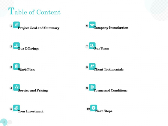 Bookkeeping_Proposal_Template_Ppt_PowerPoint_Presentation_Complete_Deck_With_Slides_Slide_3