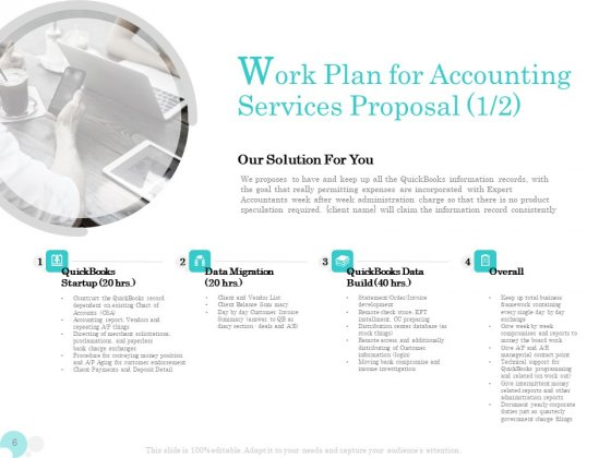Bookkeeping_Proposal_Template_Ppt_PowerPoint_Presentation_Complete_Deck_With_Slides_Slide_6