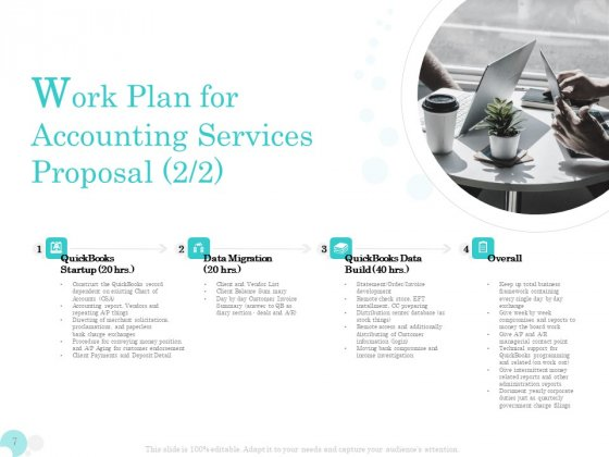 Bookkeeping_Proposal_Template_Ppt_PowerPoint_Presentation_Complete_Deck_With_Slides_Slide_7