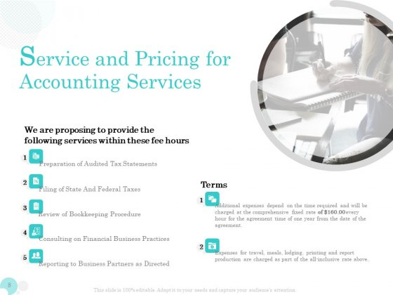 Bookkeeping_Proposal_Template_Ppt_PowerPoint_Presentation_Complete_Deck_With_Slides_Slide_8