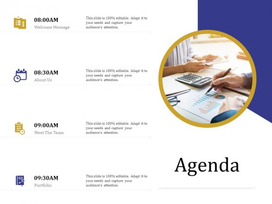 Boost Marketing And Sales Through Live Chat Agenda Ppt Professional Graphics Download PDF
