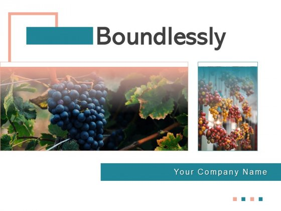 Boundlessly Low Hanging Apple Fruit Ppt PowerPoint Presentation Complete Deck