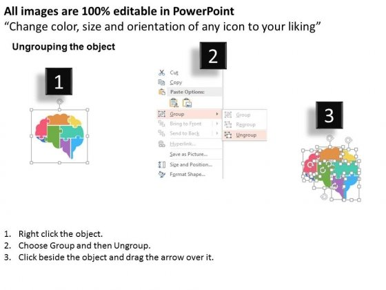 Brain_Puzzle_With_Success_Planning_Icons_Powerpoint_Template_2