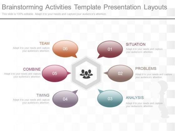 Brainstorming_Activities_Template_Presentation_Layouts_1