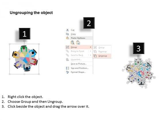 Brainstorming_Free_PowerPoint_Diagram_Slide_3