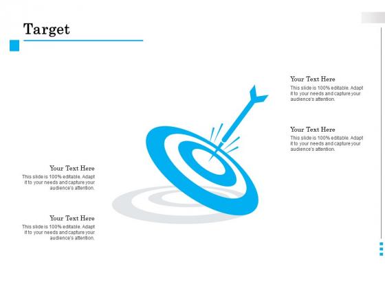 Brand Building Target Ppt Outline Vector PDF