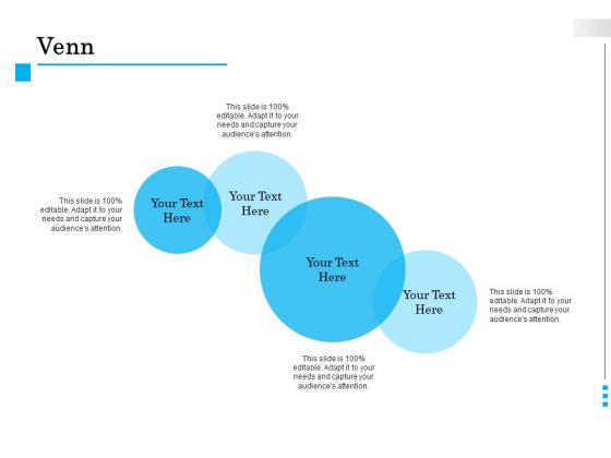 Brand Building Venn Ppt Portfolio Graphic Tips PDF