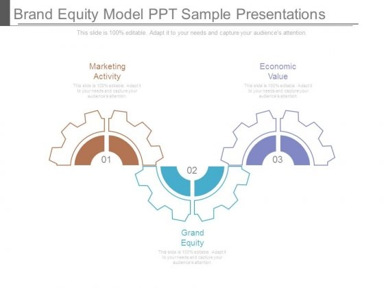 Brand_Equity_Model_Ppt_Sample_Presentations_1