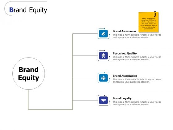 Brand Equity Ppt PowerPoint Presentation File Graphic Tips
