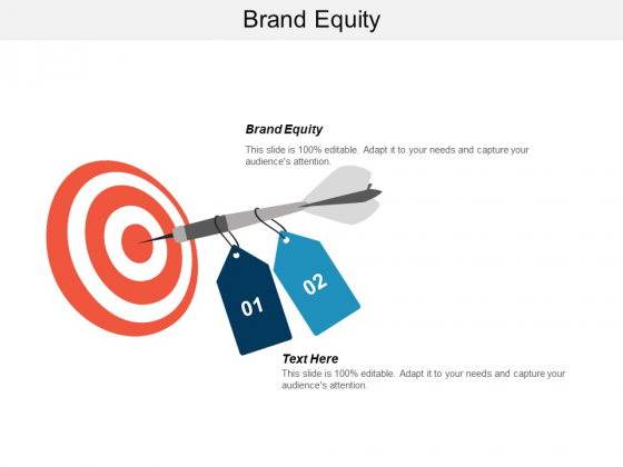 Brand Equity Ppt PowerPoint Presentation Layouts Example Introduction Cpb
