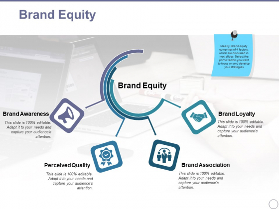 Brand Equity Ppt PowerPoint Presentation Model Professional