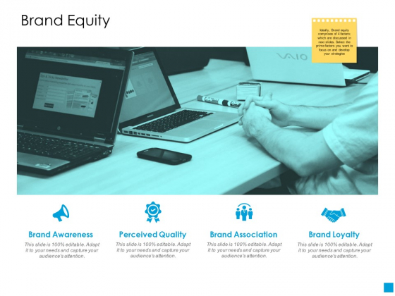 Brand Equity Ppt PowerPoint Presentation Pictures Format Ideas