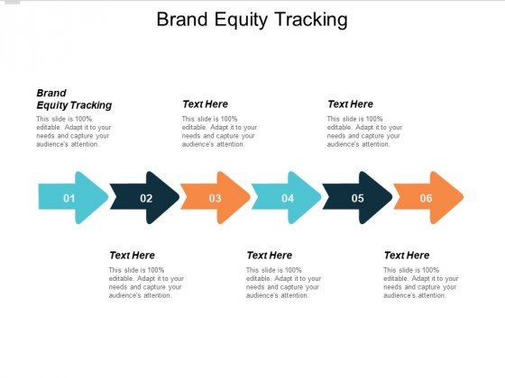 Brand Equity Tracking Ppt PowerPoint Presentation Slides Pictures Cpb