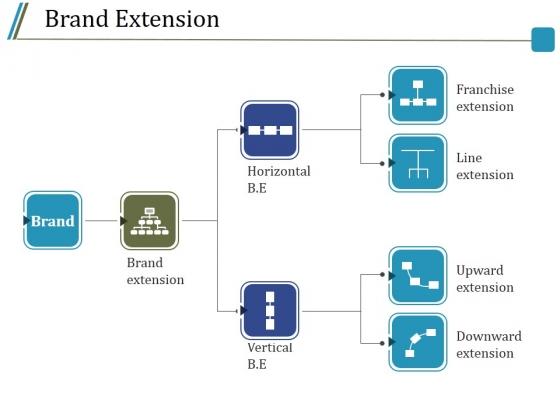 Brand Extension Ppt PowerPoint Presentation Show Brochure