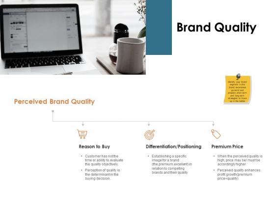 Brand Identity How Build It Brand Quality Ppt File Portrait PDF