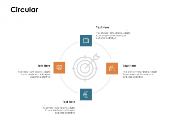 Brand Identity How Build It Circular Ppt Show Example PDF