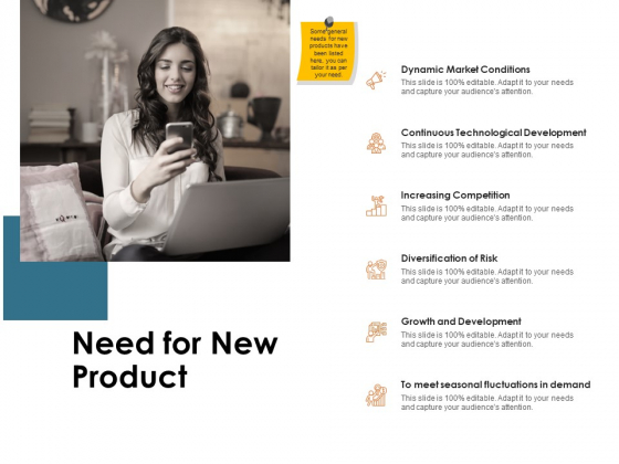 Brand Identity How Build It Need For New Product Ppt Summary Deck PDF