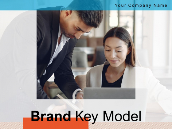Brand Key Model Process Management Ppt PowerPoint Presentation Complete Deck