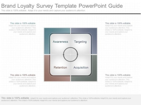retention powerpoint templates slides and graphics