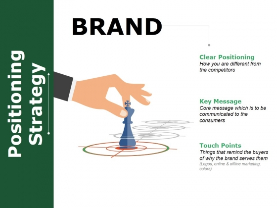 Brand Ppt PowerPoint Presentation Ideas Example