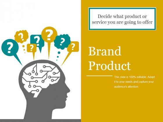 Brand Product Ppt PowerPoint Presentation Example File