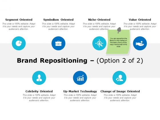 Brand Repositioning Symbolism Oriented Ppt PowerPoint Presentation Infographic Template Graphics Download