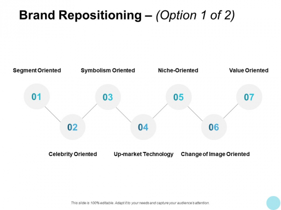 Brand Repositioning Technology Ppt PowerPoint Presentation Icon Layout