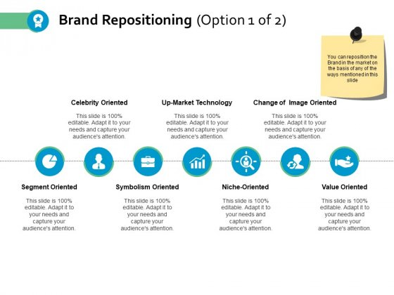 Brand Repositioning Technology Ppt Powerpoint Presentation Infographic Template Backgrounds