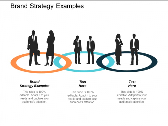 Brand Strategy Examples Ppt PowerPoint Presentation File Professional Cpb