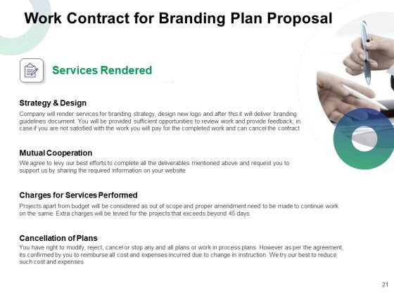 Brand_Strategy_Proposal_Template_Ppt_PowerPoint_Presentation_Complete_Deck_With_Slides_Slide_21