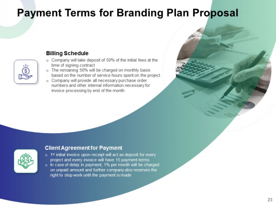 Brand_Strategy_Proposal_Template_Ppt_PowerPoint_Presentation_Complete_Deck_With_Slides_Slide_23